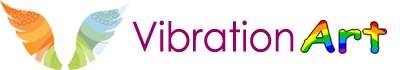 Vibration Blog logo